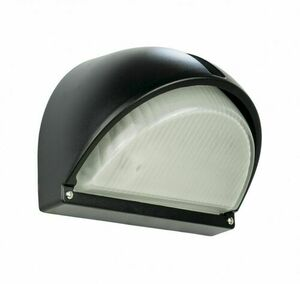 Willy 5284 B outdoor wall lamp small 3
