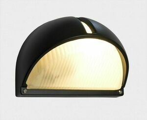 Willy 5284 B outdoor wall lamp small 4