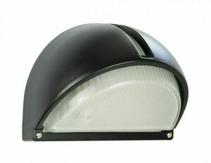 Willy 5284 B outdoor wall lamp small 0