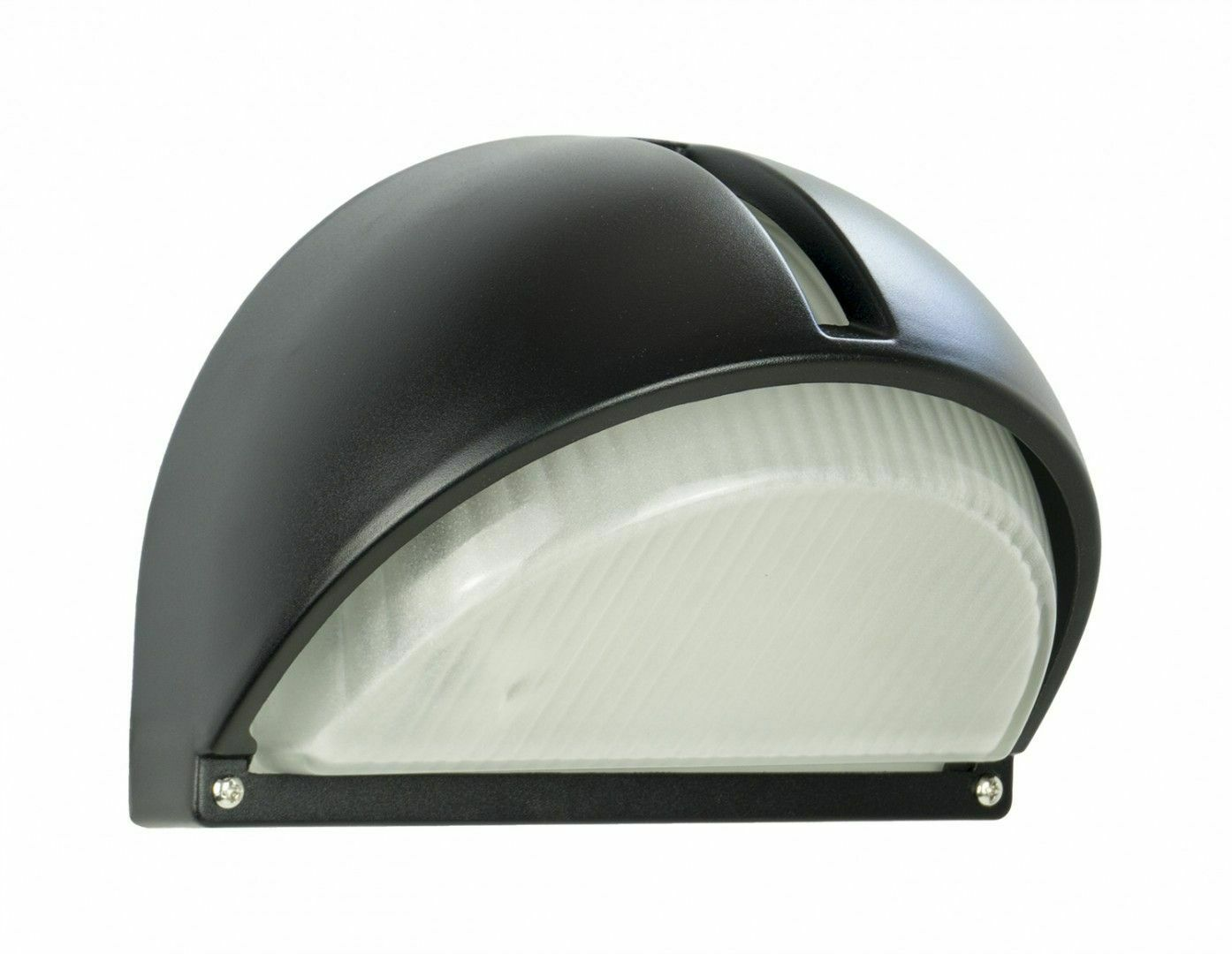 Willy 5284 B outdoor wall lamp