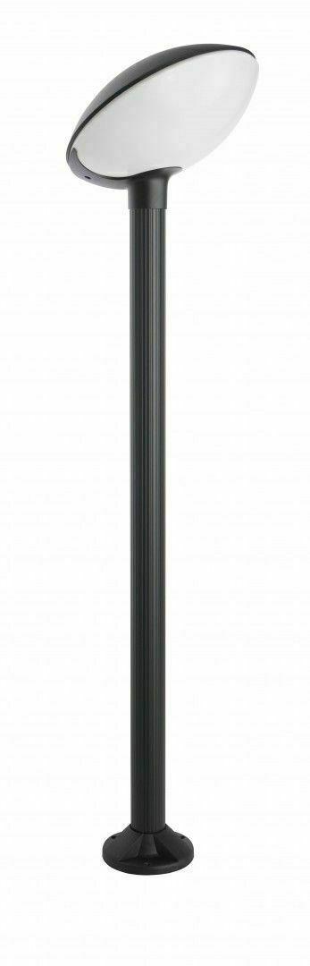 Garden lamp Standing TAO 1 169 cm