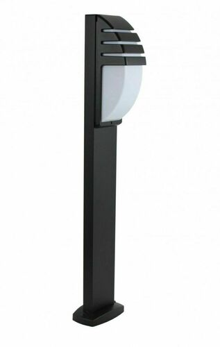 Lighting post City 11836 R 99 cm