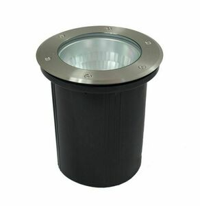 Large overrun lamp Pabla 4031 1.5T pressure small 0
