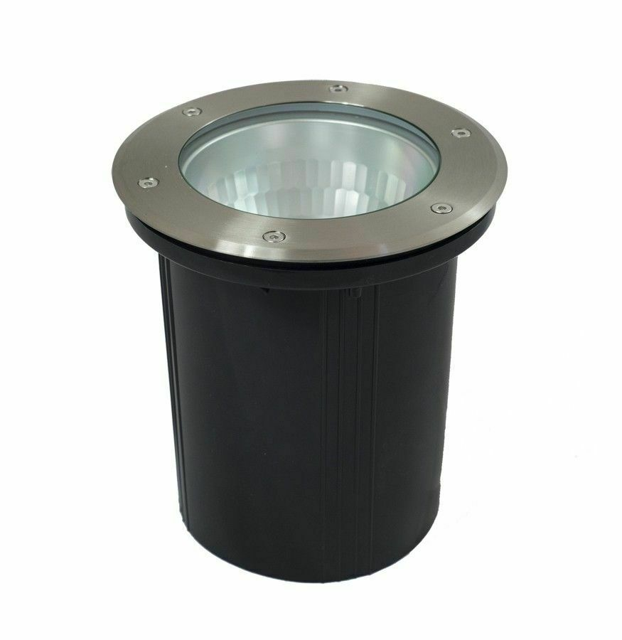 Large overrun lamp Pabla 4031 1.5T pressure