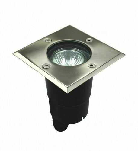 Overhead lamp Pabla 4725 B