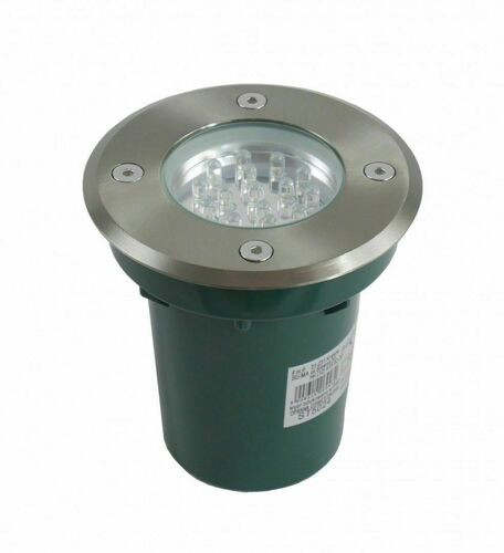Leda ST 5024 LED overrun lamp