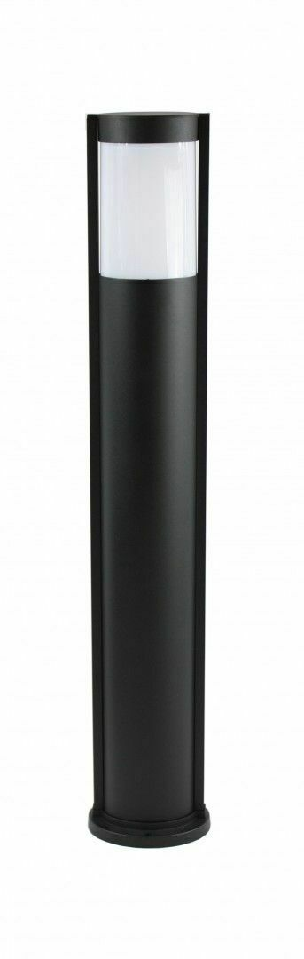 Lighting pole Elis TO 3902-H 919 BL 92 cm