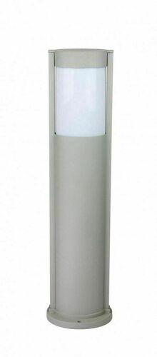 Lighting pole Elis TO 3902-H 650 AL 65 cm