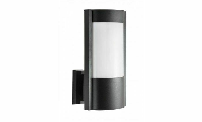 External wall lamp Elis TY 0651 BL