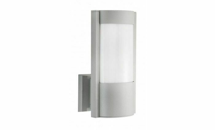 External wall lamp Elis TY 0651 AL