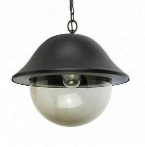 Prince Max K 1018/1 / O-BD hanging lamp small 1