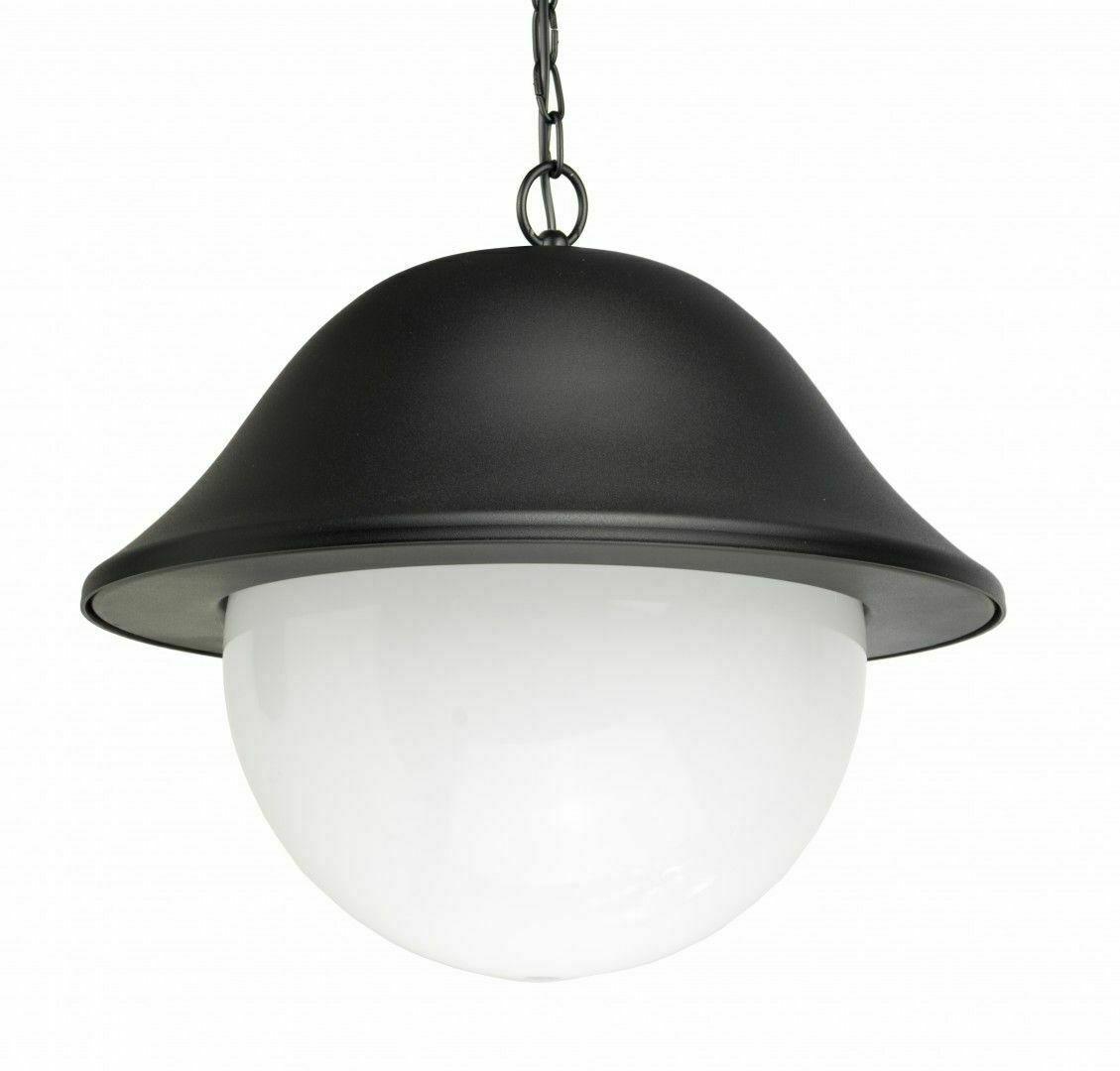 Prince Max K 1018/1 / O-BD hanging lamp