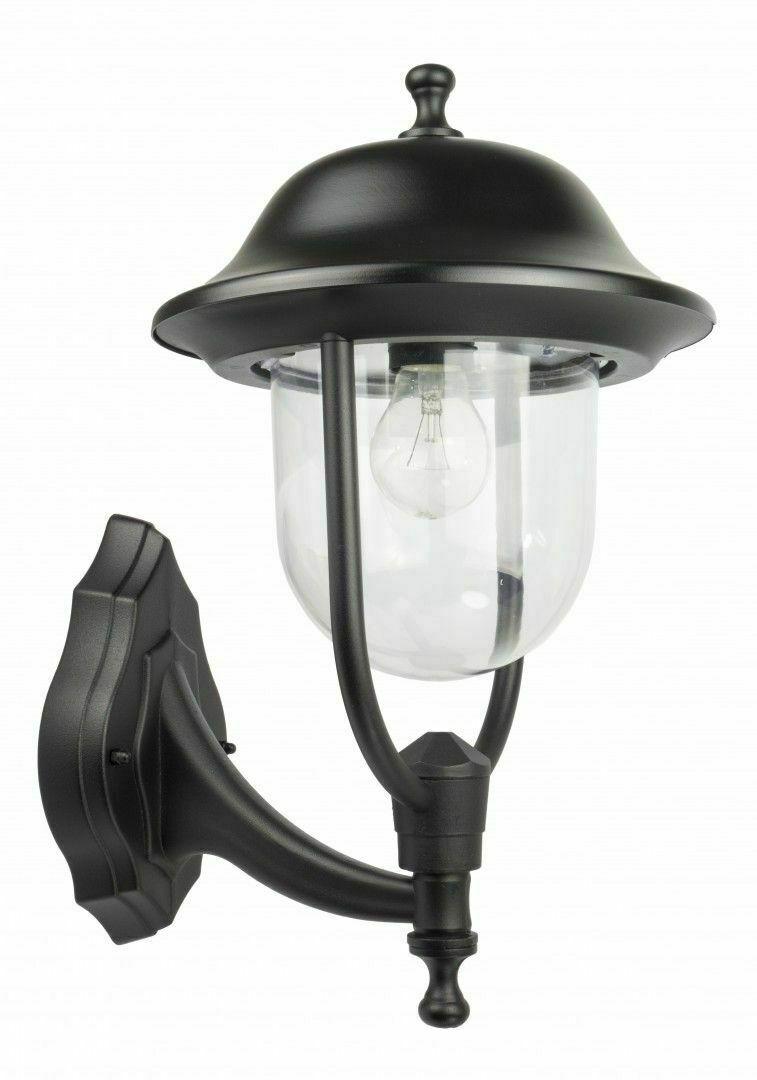 External wall lamp Prince K 3012/1 / O g