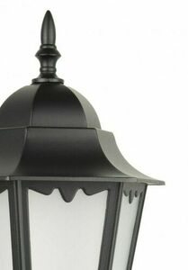 Standing garden lamp Retro Classic II K 4011/1 H small 1