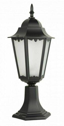 Standing garden lamp Retro Classic II K 4011/1 H
