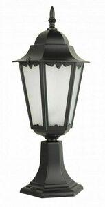 Standing garden lamp Retro Classic II K 4011/1 H small 0