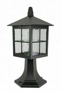 Venice K 4011/1KW garden lamp small 0