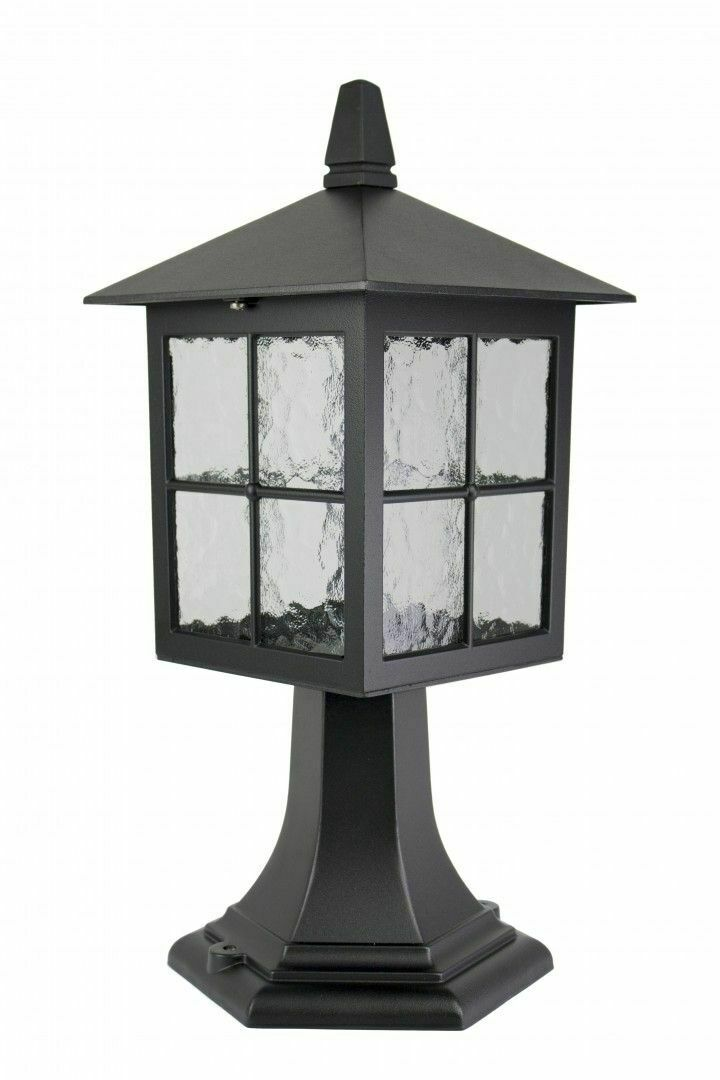 Venice K 4011/1KW garden lamp