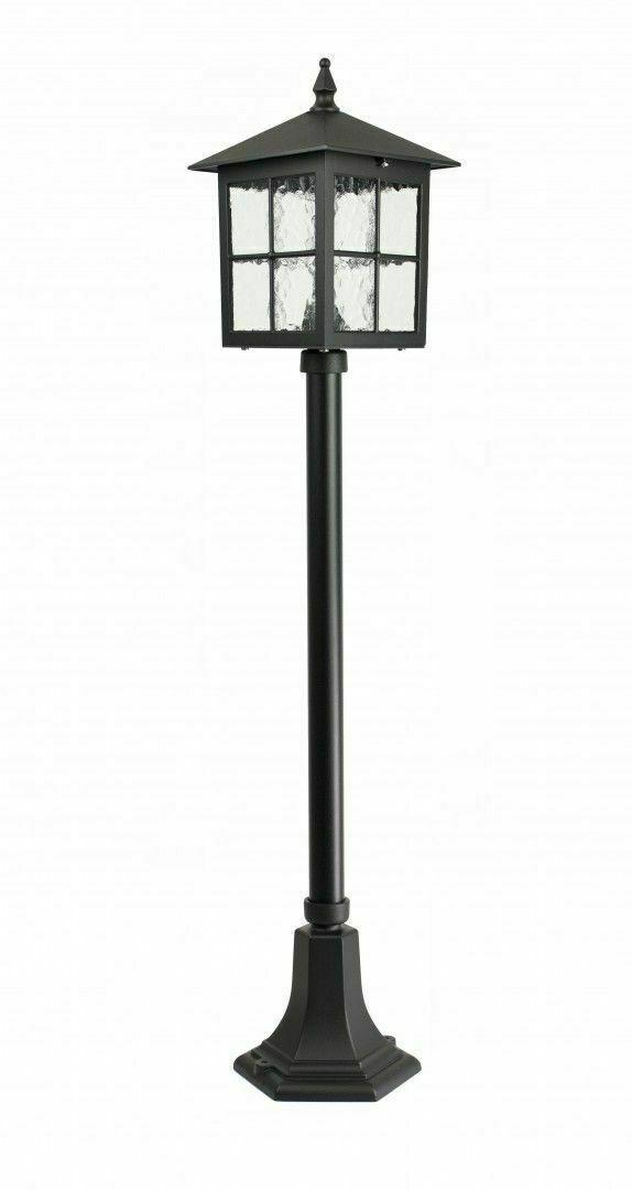 Venice K 5002/2 KW garden lamp