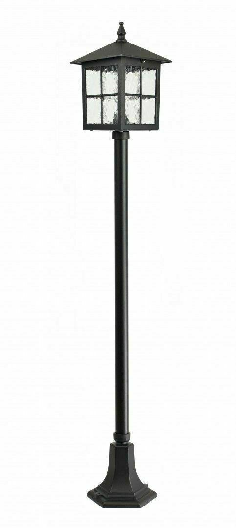Venice K 5002/1 / KW garden lamp