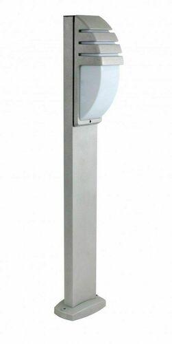 Lighting post City 11836 R AL aluminum 99 cm