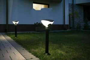 Garden Lamp Standing SUMA TEO 1 small 2