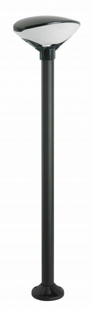 Garden Lamp Standing SUMA TEO 1