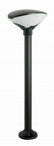 Garden Lamp Standing SUMA TEO 2