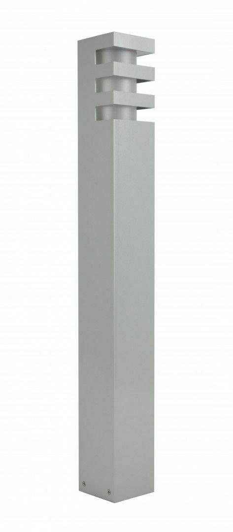 RADO 1 AL post garden lamp