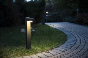 PIK lighting post small 1