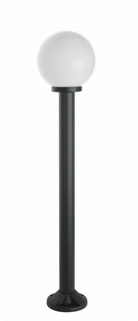 Kule K 5002/2 / K 200 standing garden lamp