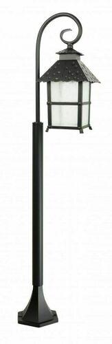 Garden lantern CADIZ K 5002/2 / Z