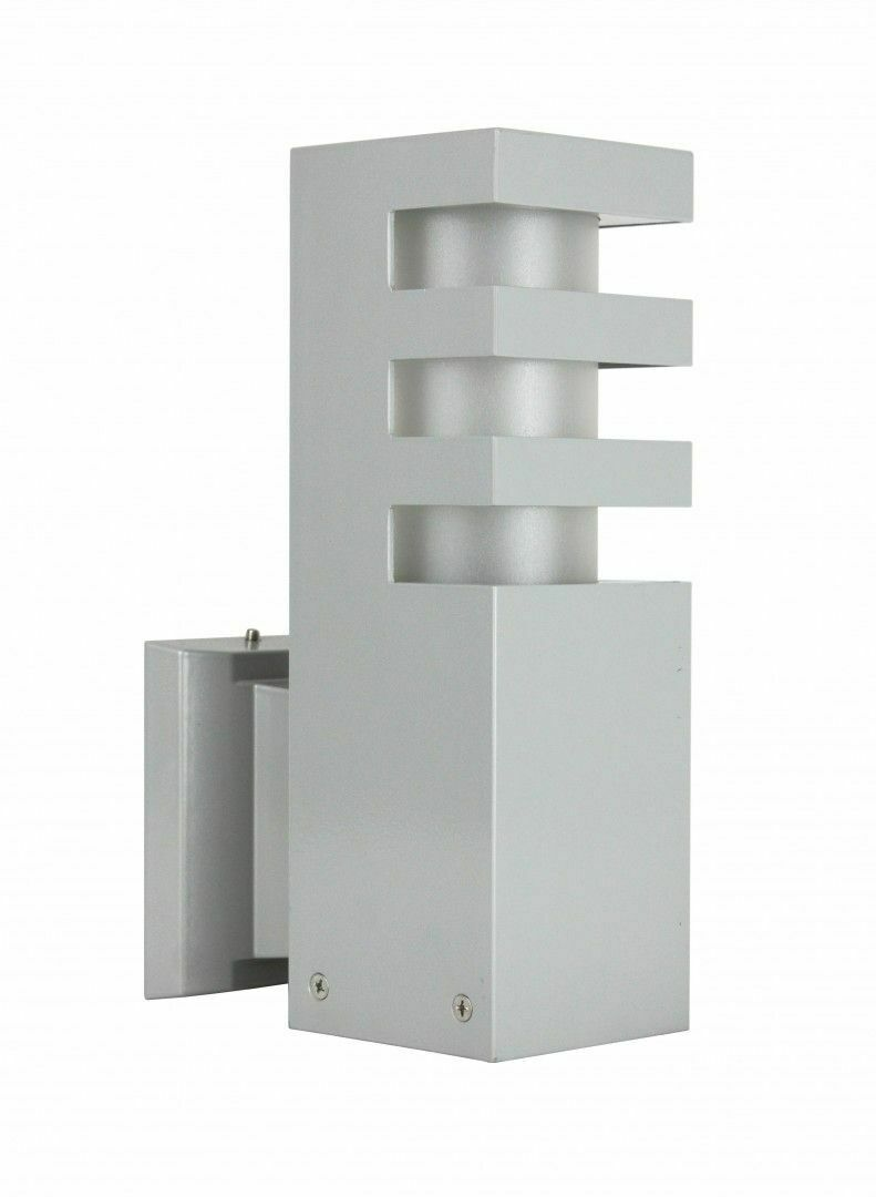 Modern outdoor wall lamp RADO K AL