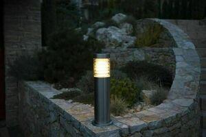 lighting post JOY 91065L-500 small 2
