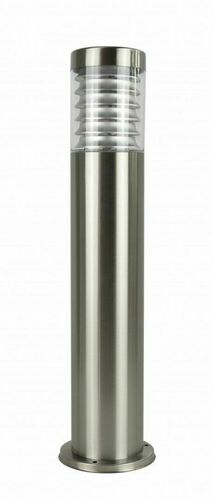 lighting post JOY 91065L-750