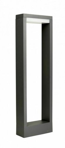 Lighting post FORM YB19503