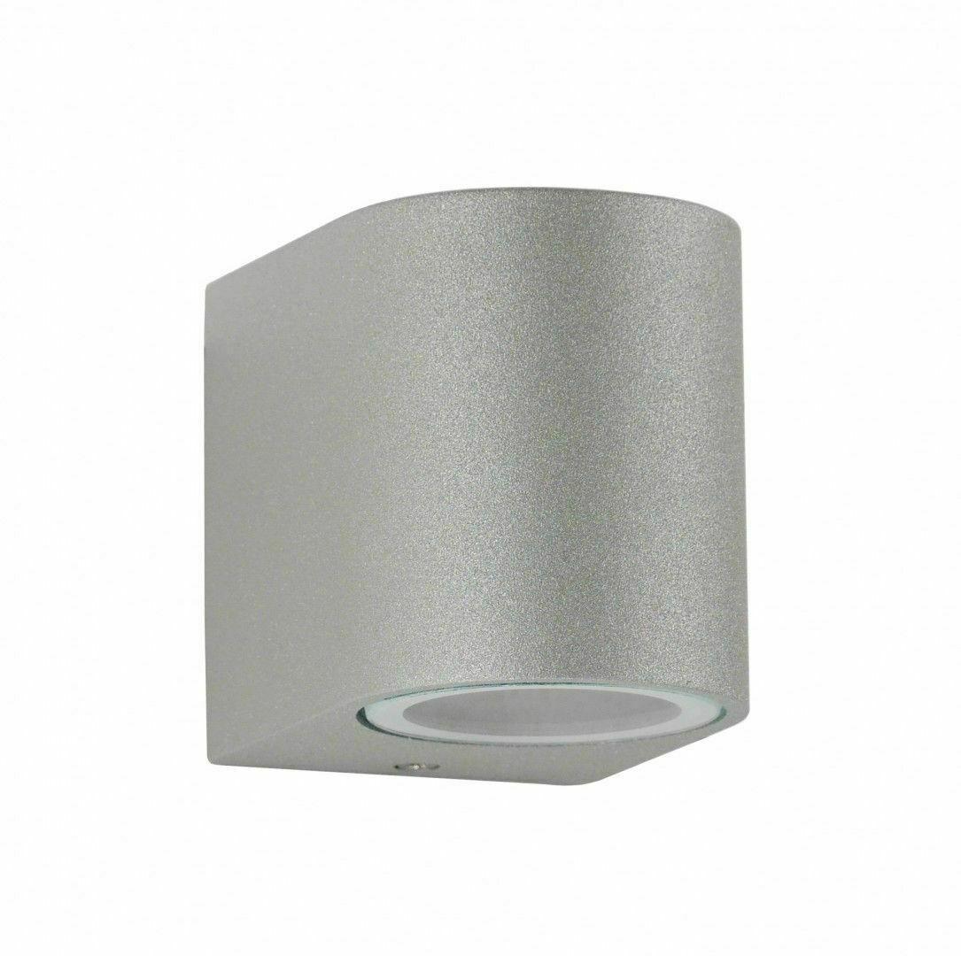 MINI 6001 AL wall light