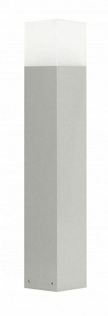 SUMA CUBE CB-580 AL Standing Garden Lamp