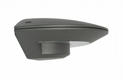 Outdoor LED wall lamp UFO 91303-LED