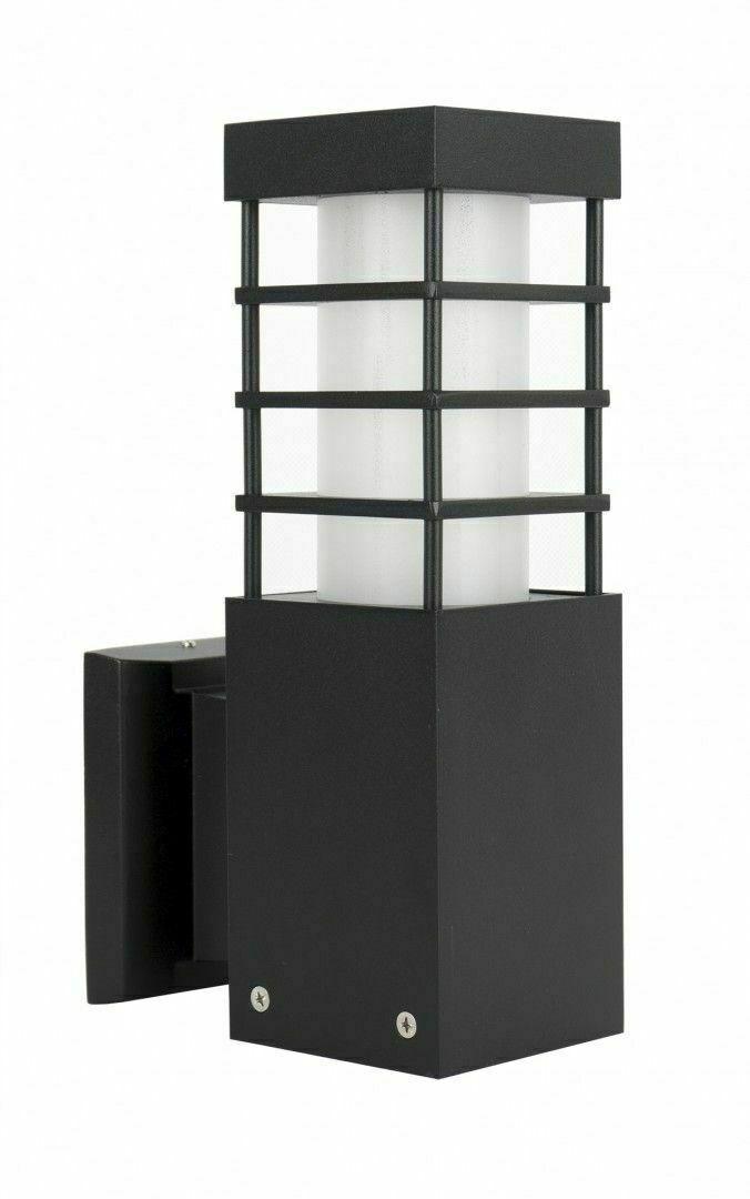 Wall lamp RADO II K BL