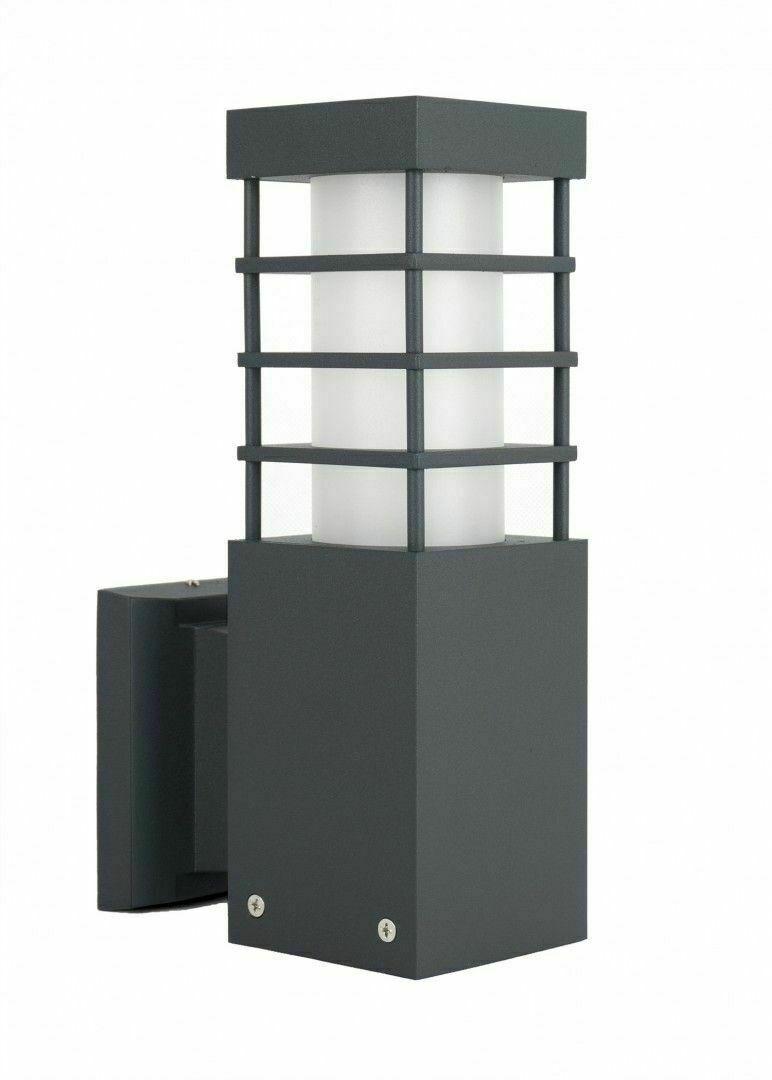 Wall lamp RADO II K DG