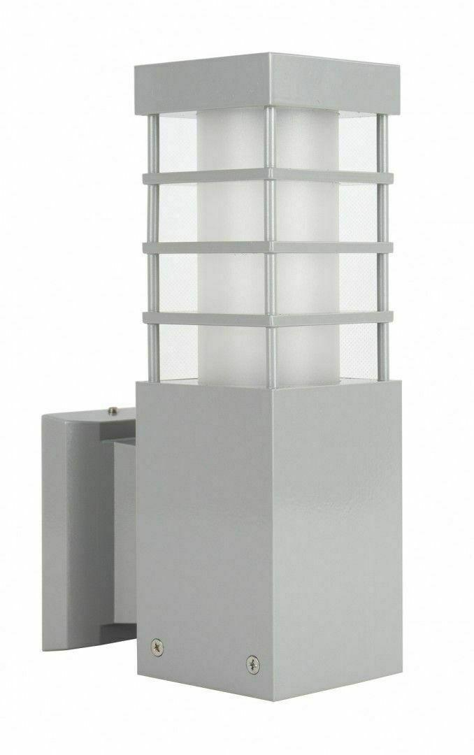 Wall lamp RADO II K AL
