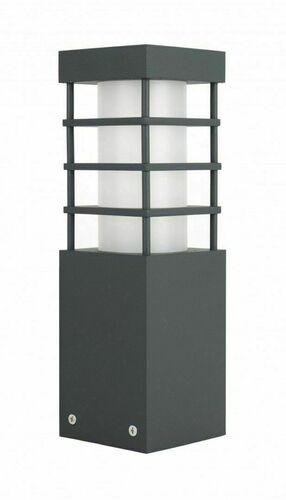 Garden lamp RADO II 3 DG