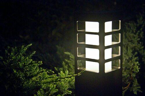 The RADO III 1 DG garden lamp
