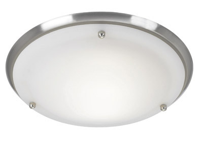 ARE Steel Ceiling IP44