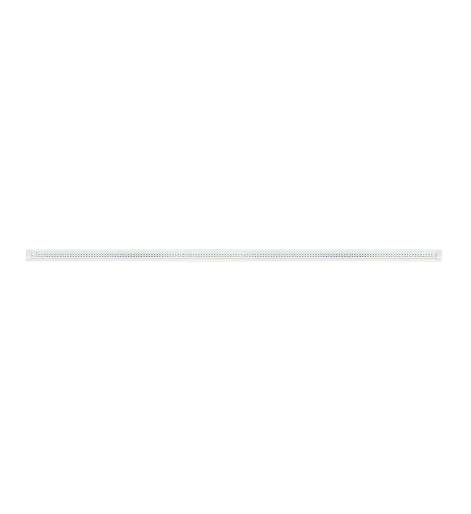 CONNECT Strip 100cm White