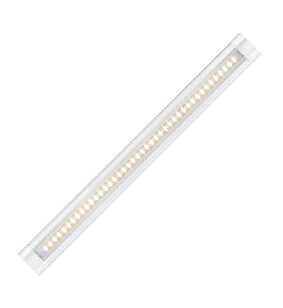 CONNECT Strip 30cm White