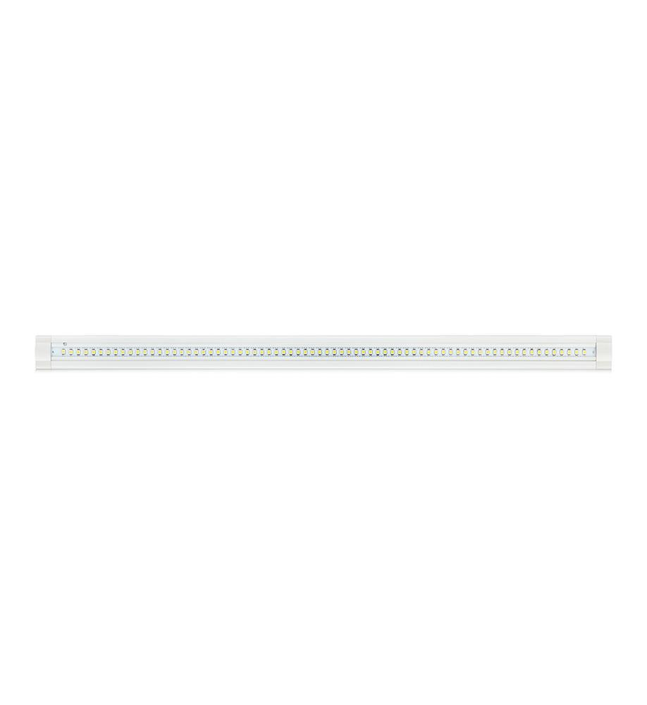 CONNECT Strip 50cm White