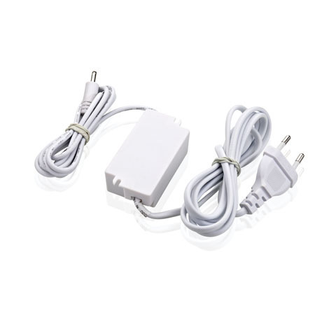 CONNECT Power Supply 6W White