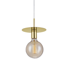 DISC Hanging 1L Gold small 0